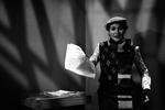Citizen Scrooge-06