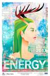 ENERGY 2017 Poster