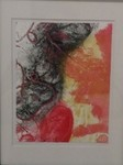 Carter J Scaggs - Texture Study 2