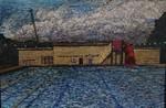 Douglas Darracott - Pleasures: Liberty Recreational Center