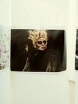 Caroline Witty- Beltane- Archival Pigment Print- Prof Elizabeth Mellott