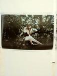 Caroline Witty- IMOLC- Archival Pigment Print- Prof Elizabeth Mellott