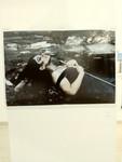 Caroline Witty- Litha- Archival Pigment Print- Prof Elizabeth Mellott