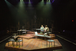 Glass Menagerie - 03