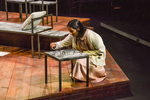 Glass Menagerie - 05