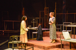 Glass Menagerie - 06