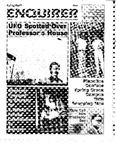 Student Handbook 1988-1989