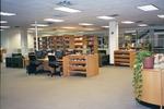 Preston Ridge Campus Learning Resource Center 2004