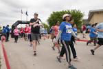 5K & Fun Run