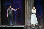 Measure for Measure-04A