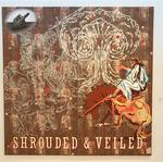 Jerry E. Smith, Shouded & Veiled