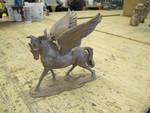 3D Print Sculpture