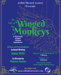 The Tale of the Winged Monkeys - February 27, 2020