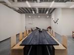Jiafeng Lan- Flocc Studio 3
