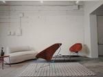Jiafeng Lan- Flocc Studio 1