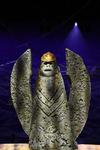 Winged Monkeys - 05
