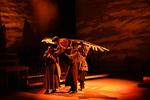 Winged Monkeys - 34