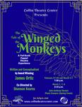 Winged Monkeys - 69